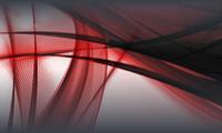 CAD Verzeichnis - Logo